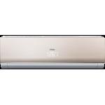 Инверторная сплит-система Haier Серия Lightera DC Inverter AS09NS2ERA-W/1U09BS3ERA