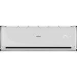 Сплит-система постоянной производительности Haier серии Tibio HSU-07HT03/R2 / HSU-07HUN103/R2