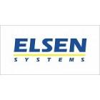 Внутрипольные конвекторы ELSEN