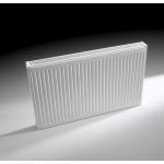 Стальные радиаторы ELSEN - 400*1100, нижнее, тип 11