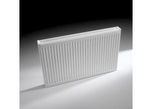 Стальные радиаторы ELSEN - 500*1800, нижнее, тип 22