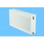Стальные радиаторы ELSEN - 300*500, боковое, тип 11