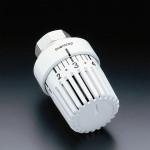 Термостат Oventrop Uni RTLH 1027165 (для ограничения t° обратного потока)