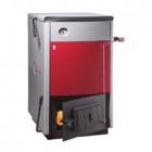 Котлы отопления: газовые, пеллетные, твердотопливные, дизельные, электрические