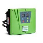 Частотный преобразователь 220В ERMANGIZER ER-G-220-03-1,5 - Мощность: 1,5 кВт